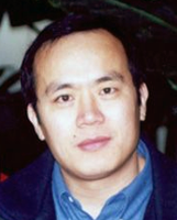 Mengsheng Qiu, Ph.D.