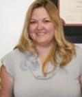 Nicole R. Herring, Ph.D.