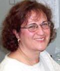 Rita Colella